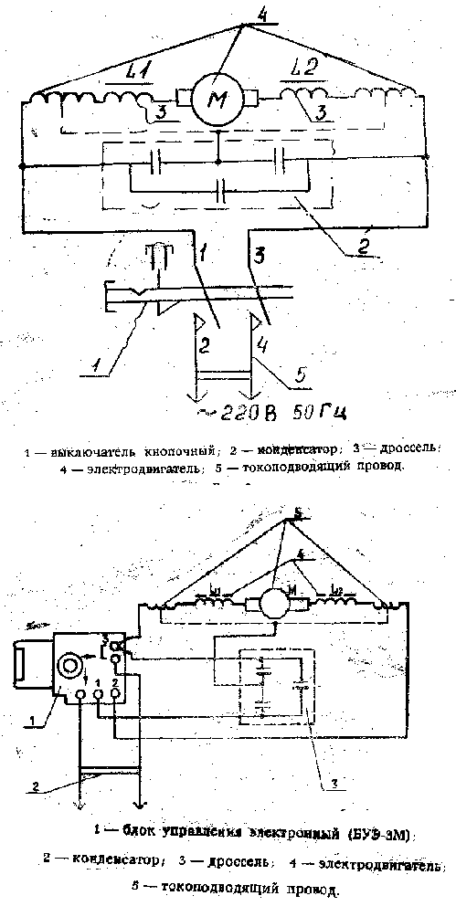 http://aral-oil.narod.ru/main/